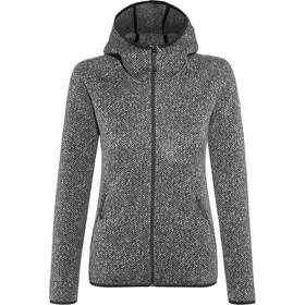 Columbia Chillin Full-Zip Fleece Jacket Damen black